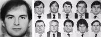 The faces behind Nancy Burson&#8217;s <em>Businessman</em>