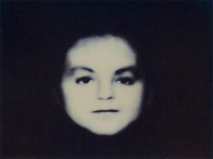 Nancy Burson, Untitled