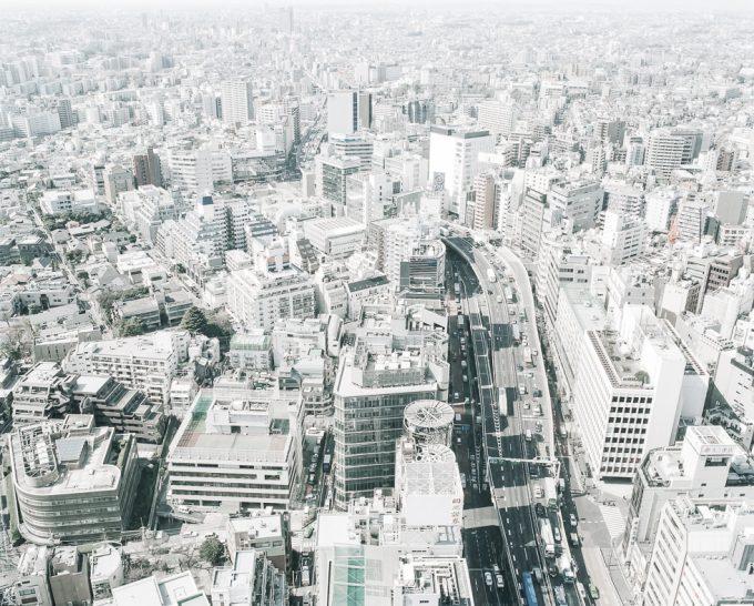 Coder_Shibuya-1