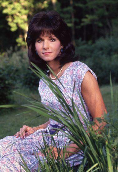 Mariette Pathy Allen, Tom as Carol