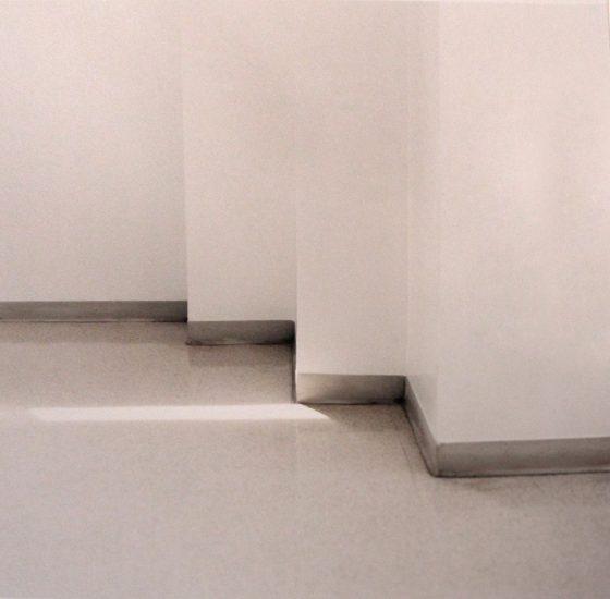 Kiriko Shirobayashi, Glare (Collected Moments)
