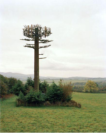 Robert Voit, Cockermouth, Cumbria, UK