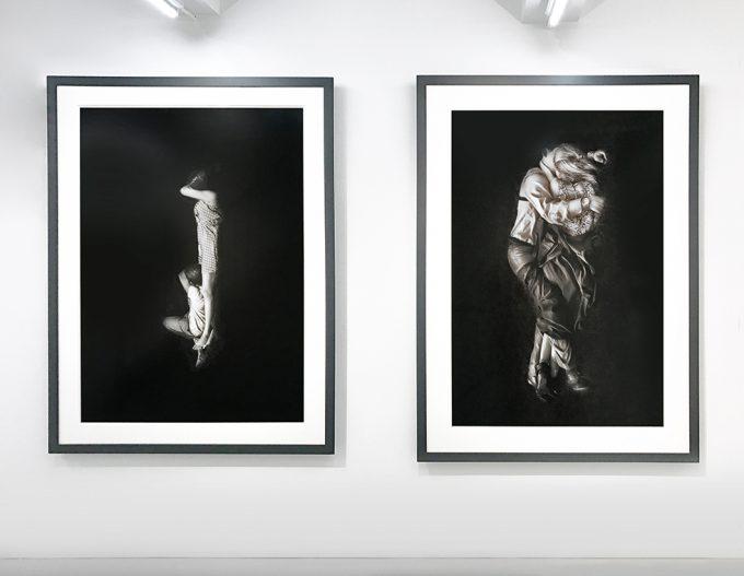 Michael Massaia, Installation VIII