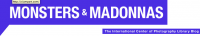 "Janet Delaney | ""South of Market,"" Monsters & Madonnas"