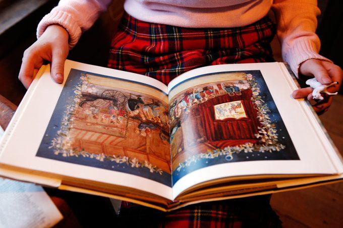 iris_book