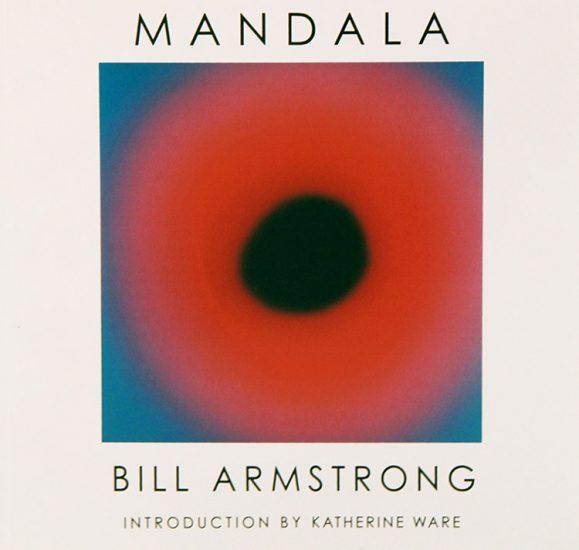 Bill Armstrong | Mandala
