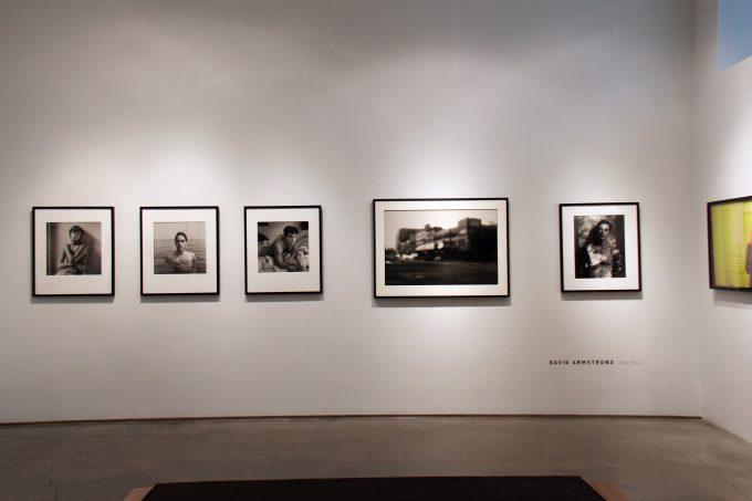 Exhibition image 01