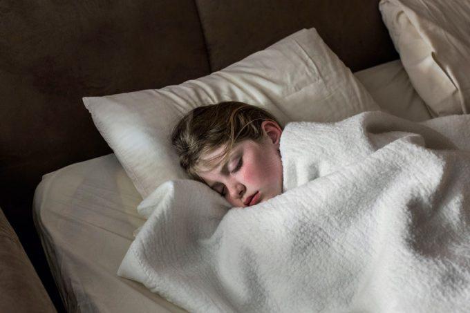 Burke, Jesse - I Dreamt About Mama Last Night