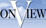 Henry Horenstein | &#8220;Animalia,&#8221; <em>On View Magazine</em>