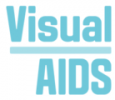 Mark Morrisroe | &#8220;Rafael Sanchez on <em>Untitled</em>,&#8221; Visual AIDS