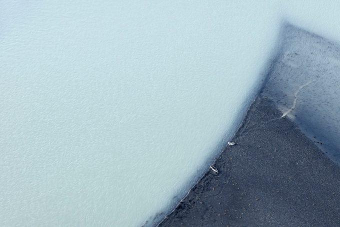 Zack Seckler, Water View