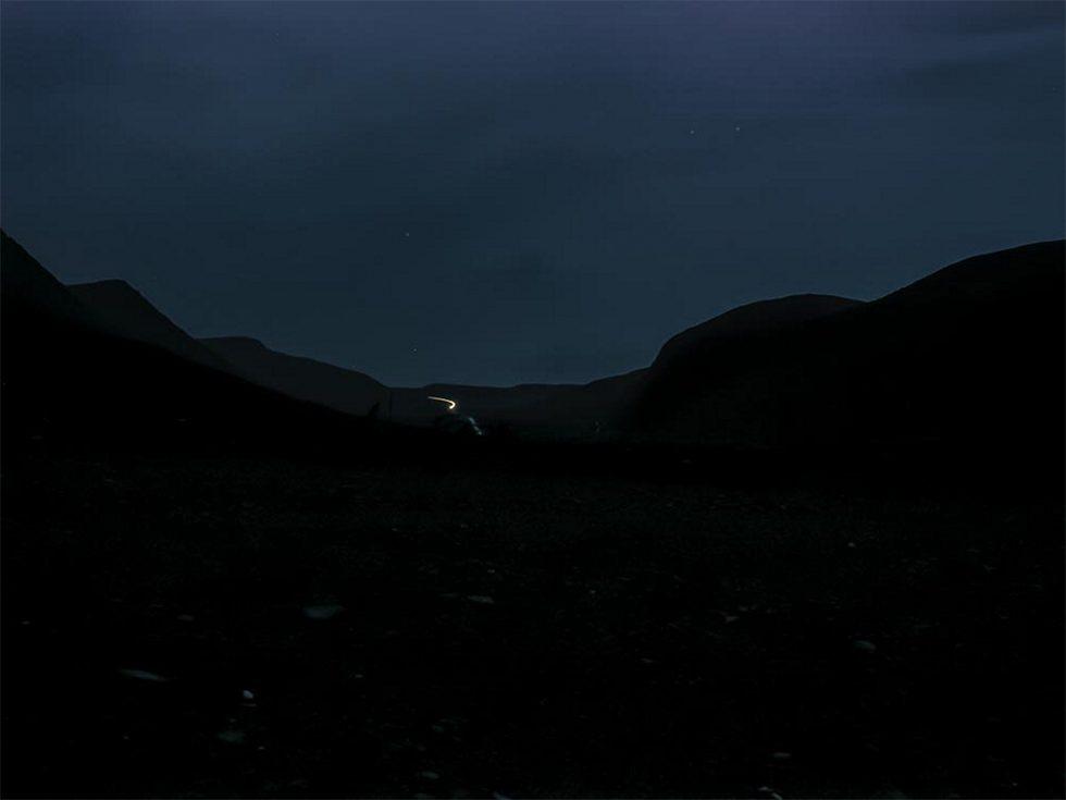 Untitled (Newfoundland, #0847)
