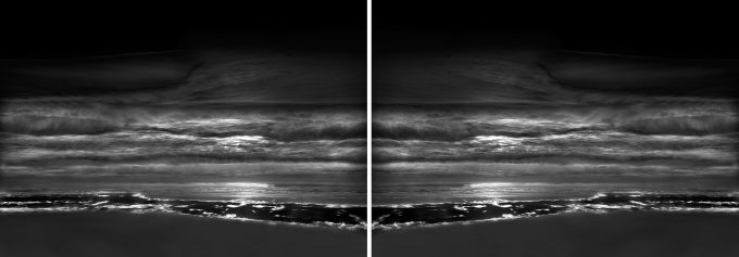 Massaia_November-Sunrise-diptych2-2015