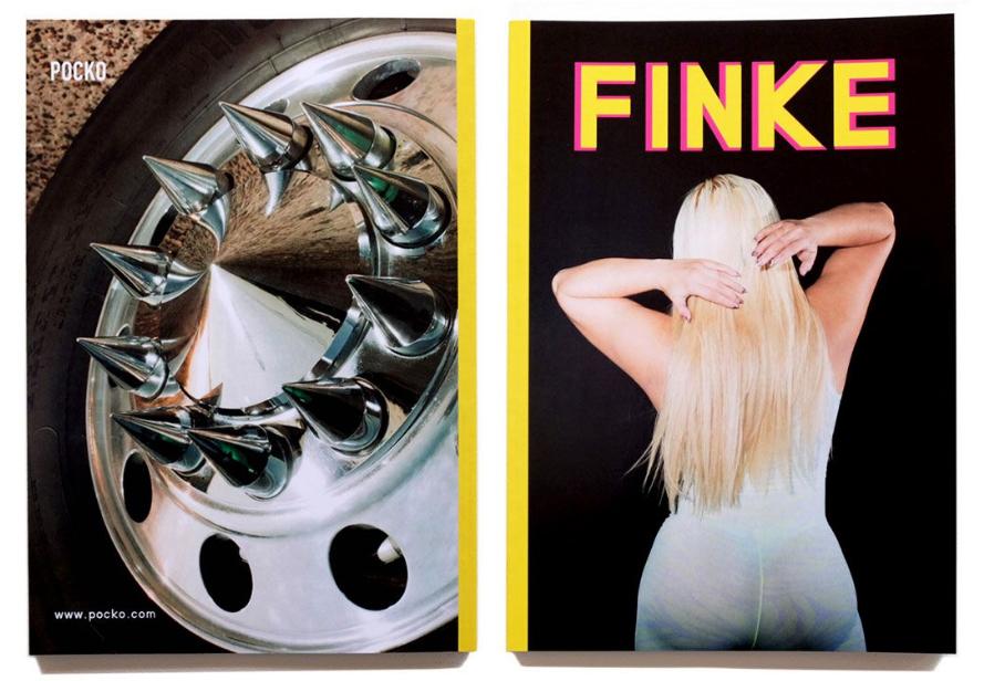 Finke_Pocko_book