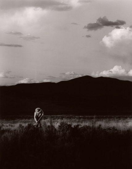 Michael Crouser, Irrigate 1