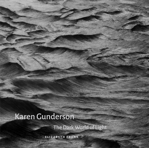 Karen Gunderson | The Dark World of Light