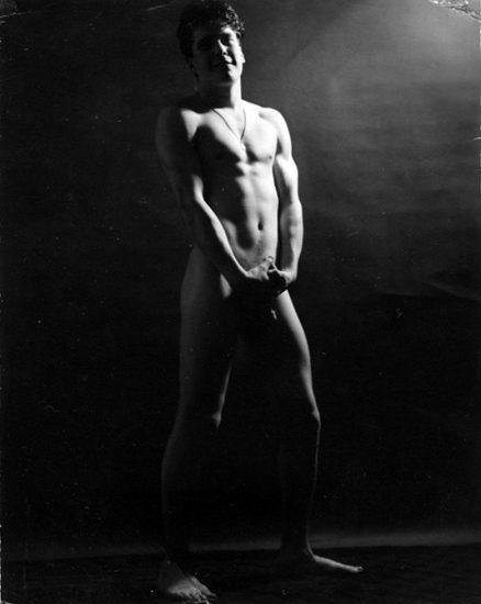 Bob Anthony, Unknown Model