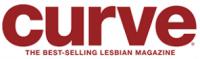 "Lissa Rivera | ""The Photography Show,"" CURVE Magazine"