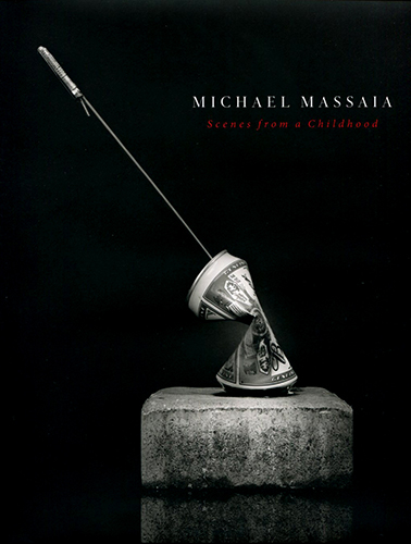 Michael Massaia | Scenes from a Childhood