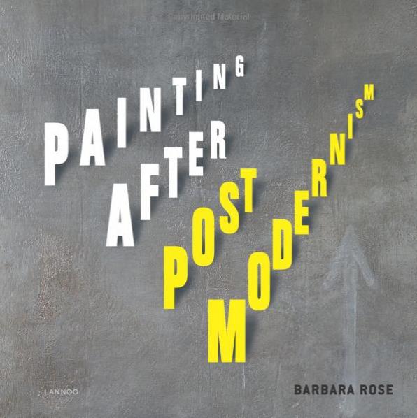 Karen Gunderson | Painting After Postmodernism
