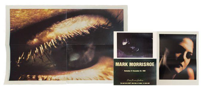 Morrisroe_PosterComposite-980