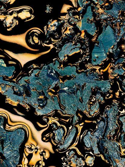 Jill Greenberg, 151206 Painting 257