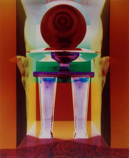 Robert Calafiore, Untitled (Still Life #20)