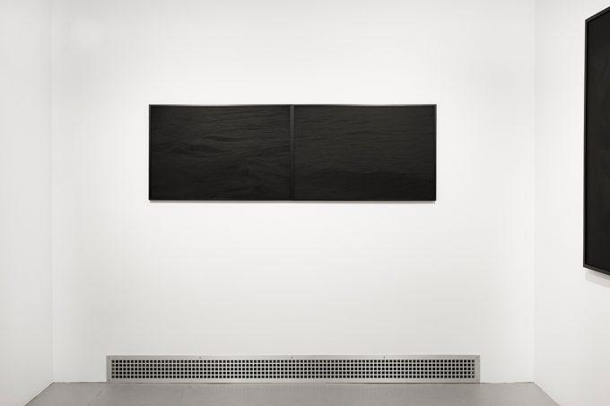 Rafael Soldi, Life Stand Still Here, Installation Image V
