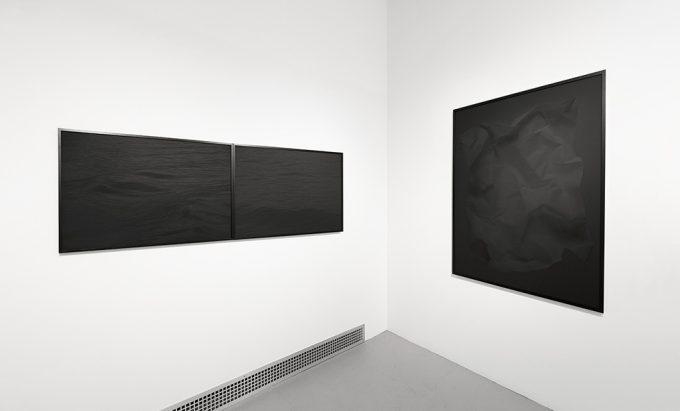 Rafael Soldi, Life Stand Still Here, Installation Image VI