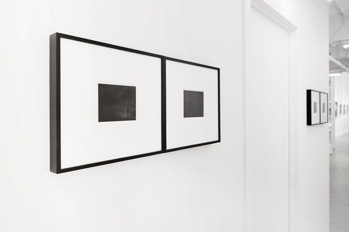 Rafael Soldi, Life Stand Still Here, Installation Image IX