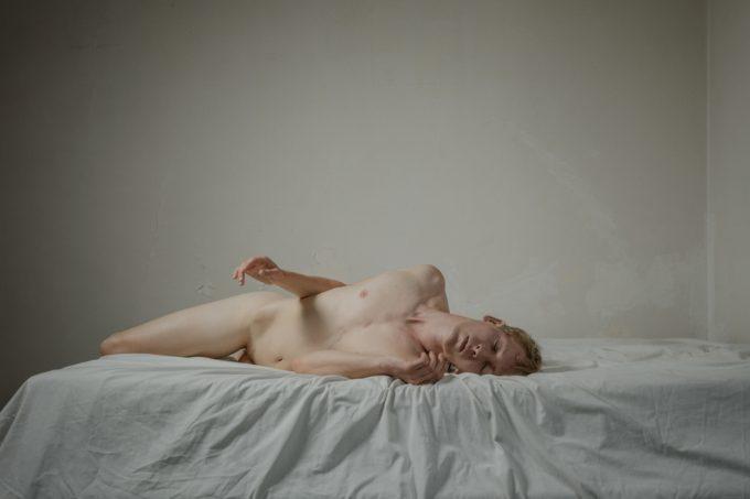 Laura Stevens, 29 June, I