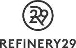 """Frances F. Denny   """"What a Modern-Day Witch Looks Like,"""" Refinery29"""