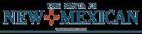 Michael Massaia | &#8220;Waking dreams: The photography of Michael Massaia,&#8221; <em>Santa Fe New Mexican</em>