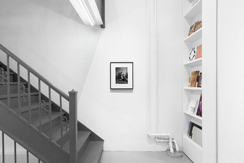 Installation Image VIII