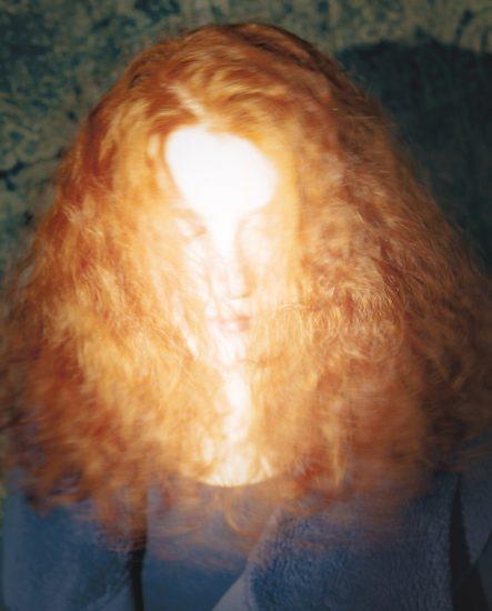 Shterna Goldbloom, Anonymous